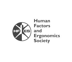 logo-hfes-blackwhite