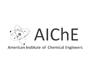 aiche-logo-blackwhite