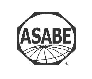 asabe-logo-blackwhite