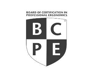 bcse-logo-blackwhite