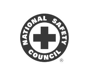 nsc-logo-blackwhite