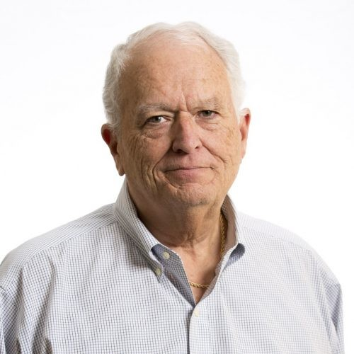 Alan L. Dorris, PhD